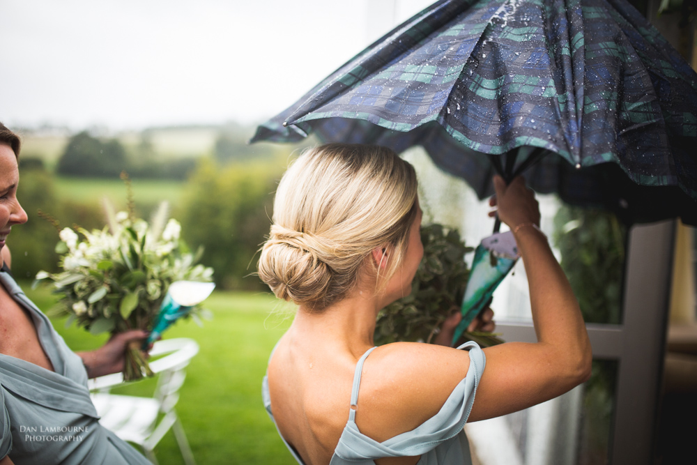 Wedding Photographer Kent_61.jpg