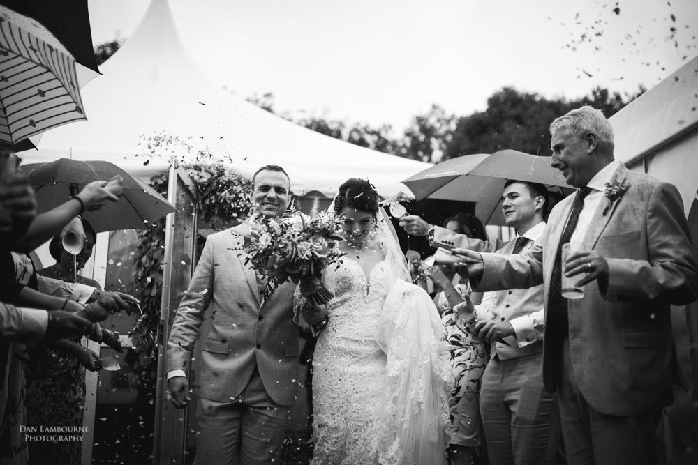 Wedding Photographer Kent_64.jpg