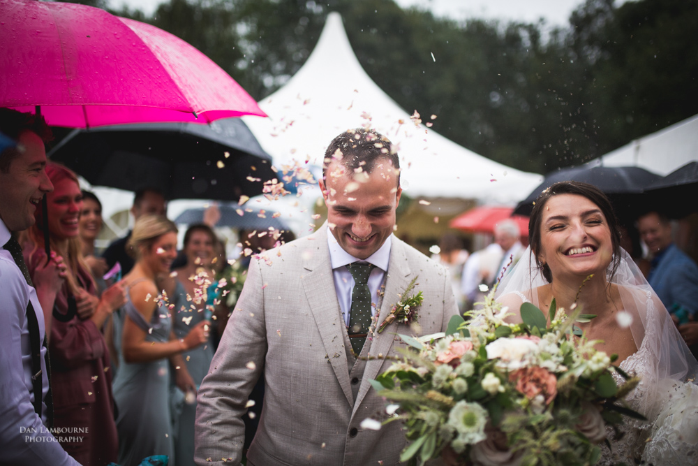 Wedding Photographer Kent_65.jpg