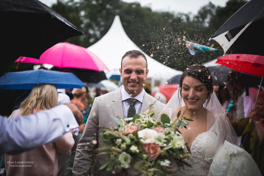 Wedding Photographer Kent_66.jpg