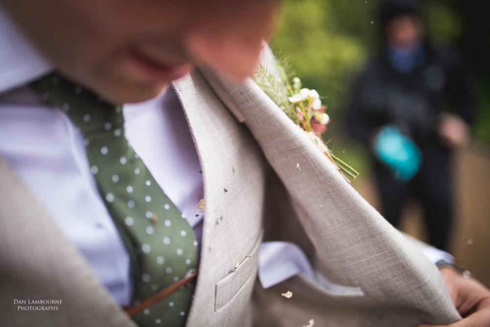 Wedding Photographer Kent_67.jpg