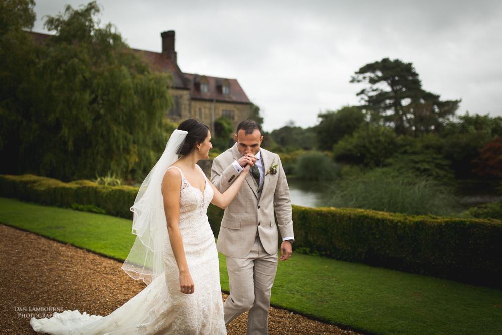 Wedding Photographer Kent_73.jpg