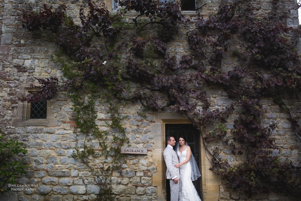 Wedding Photographer Kent_72.jpg