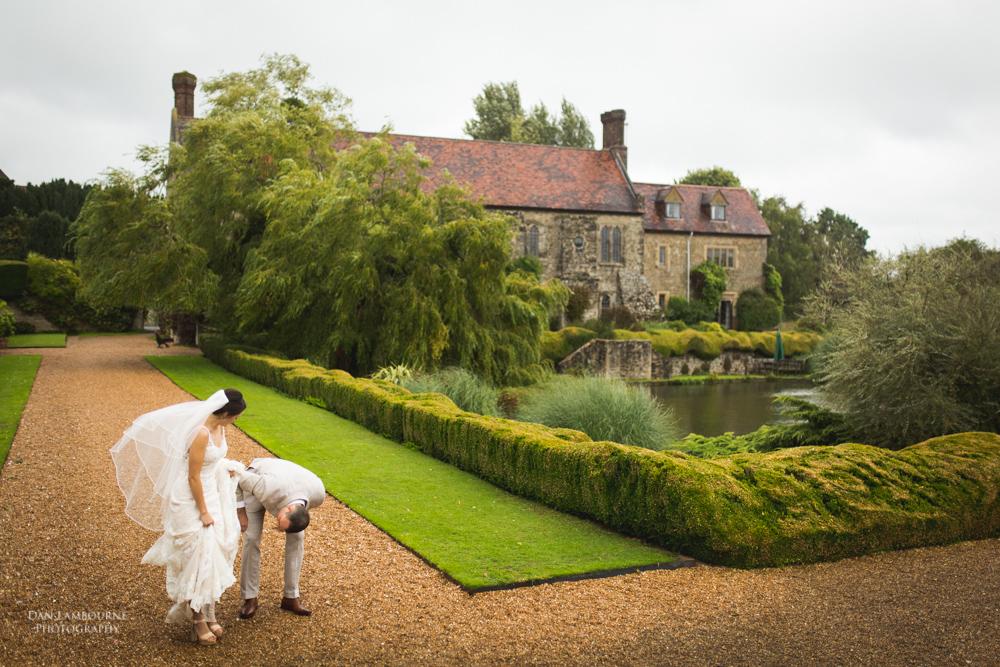 Wedding Photographer Kent_74.jpg