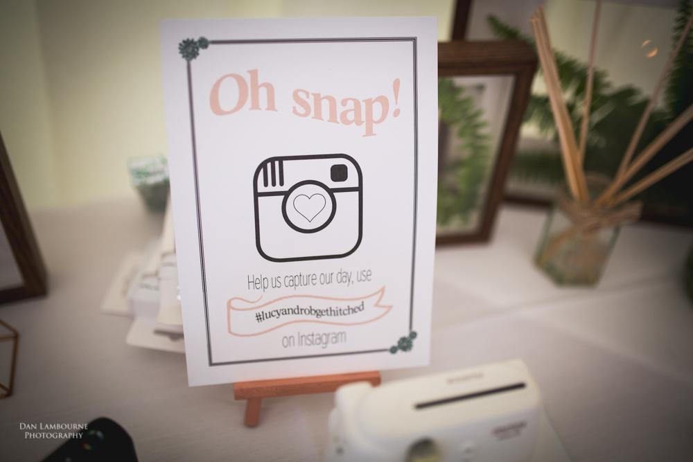 Wedding Photographer Kent_80.jpg