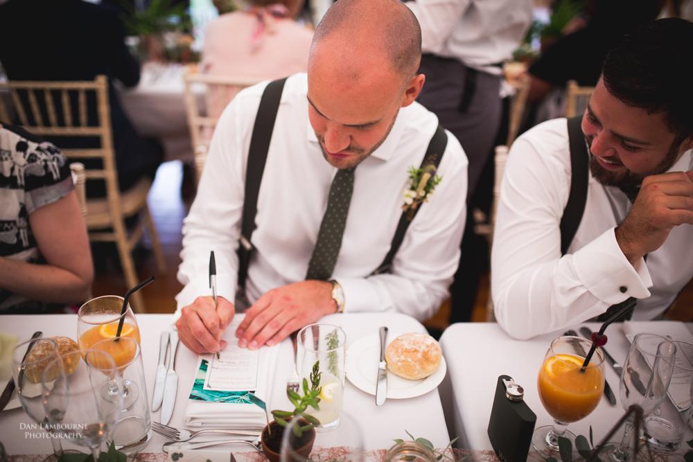 Wedding Photographer Kent_81.jpg