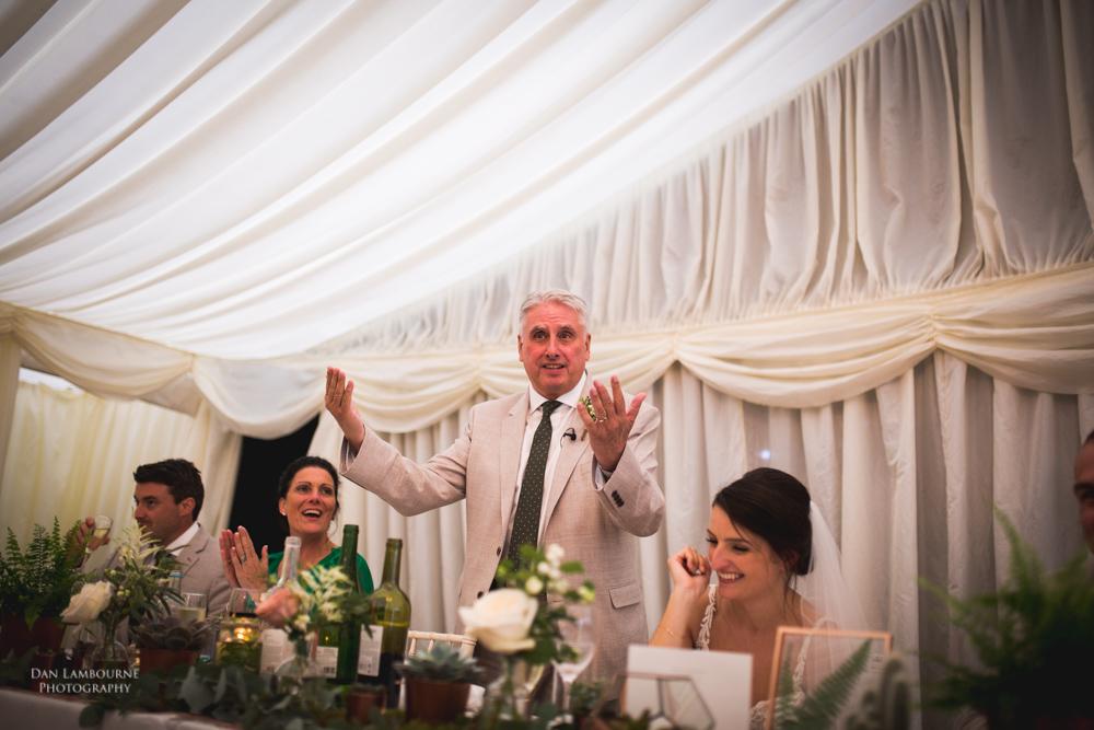 Wedding Photographer Kent_90.jpg