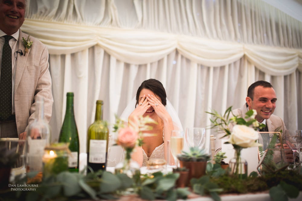 Wedding Photographer Kent_92.jpg