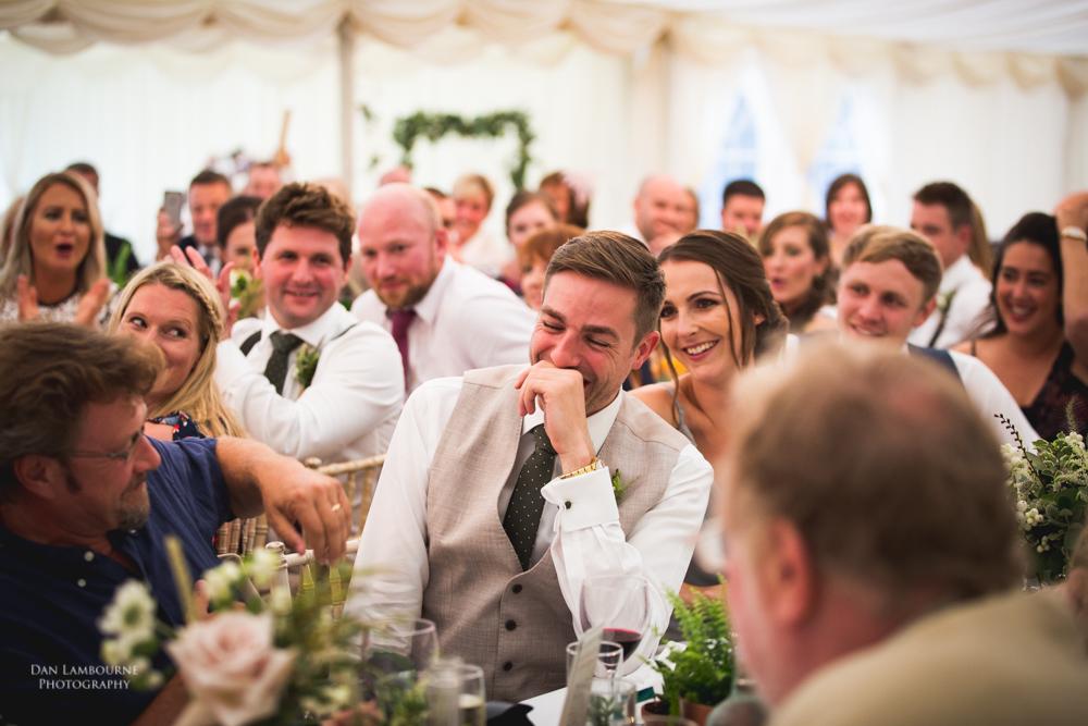 Wedding Photographer Kent_93.jpg