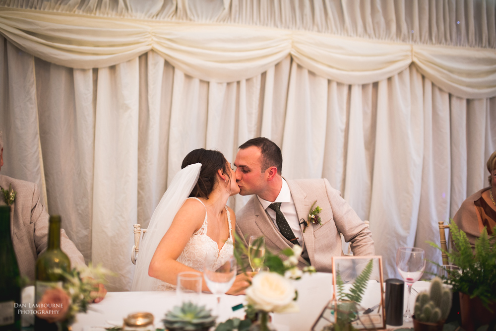 Wedding Photographer Kent_98.jpg