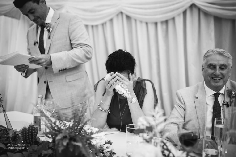 Wedding Photographer Kent_100.jpg