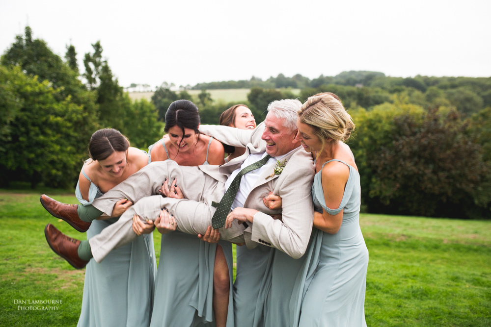 Wedding Photographer Kent_108.jpg
