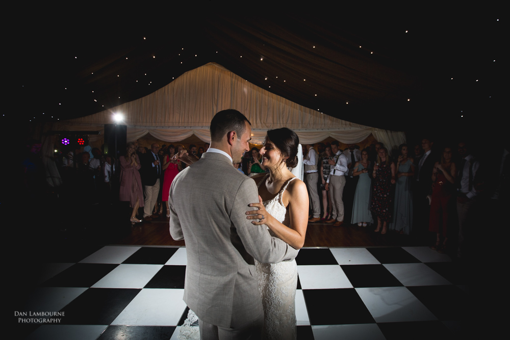 Wedding Photographer Kent_110.jpg