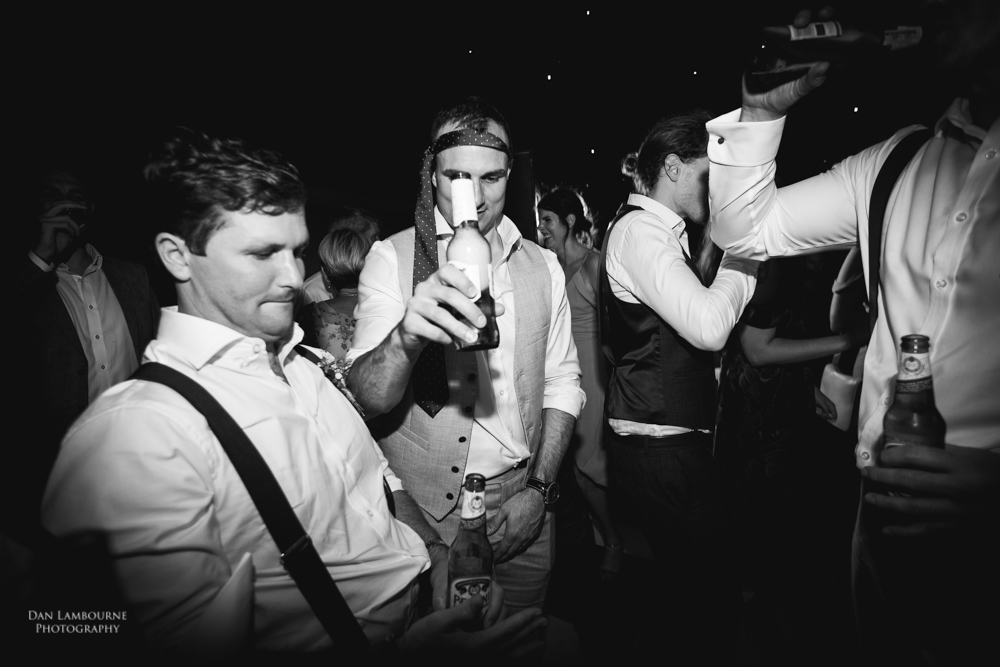 Wedding Photographer Kent_119.jpg