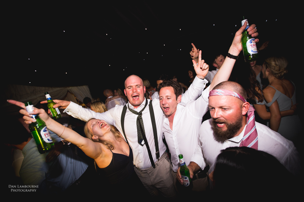 Wedding Photographer Kent_131.jpg