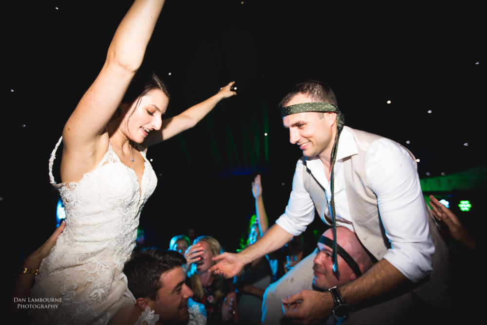 Wedding Photographer Kent_134.jpg