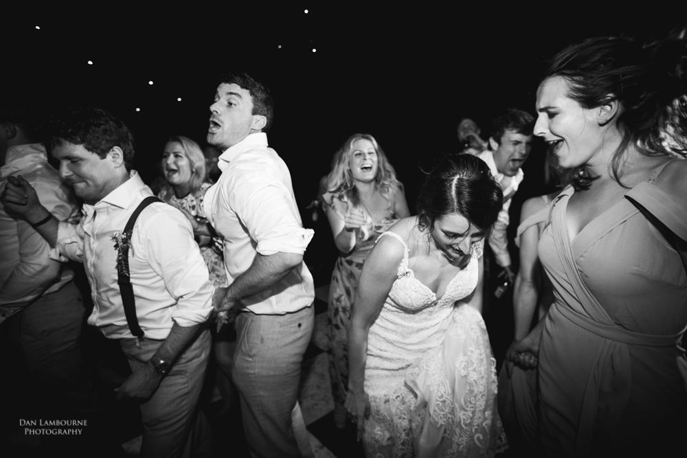 Wedding Photographer Kent_136.jpg