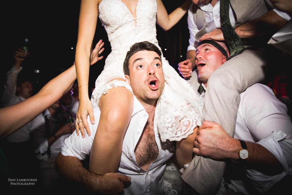 Wedding Photographer Kent_135.jpg