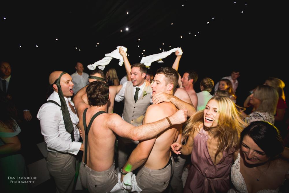 Wedding Photographer Kent_140.jpg
