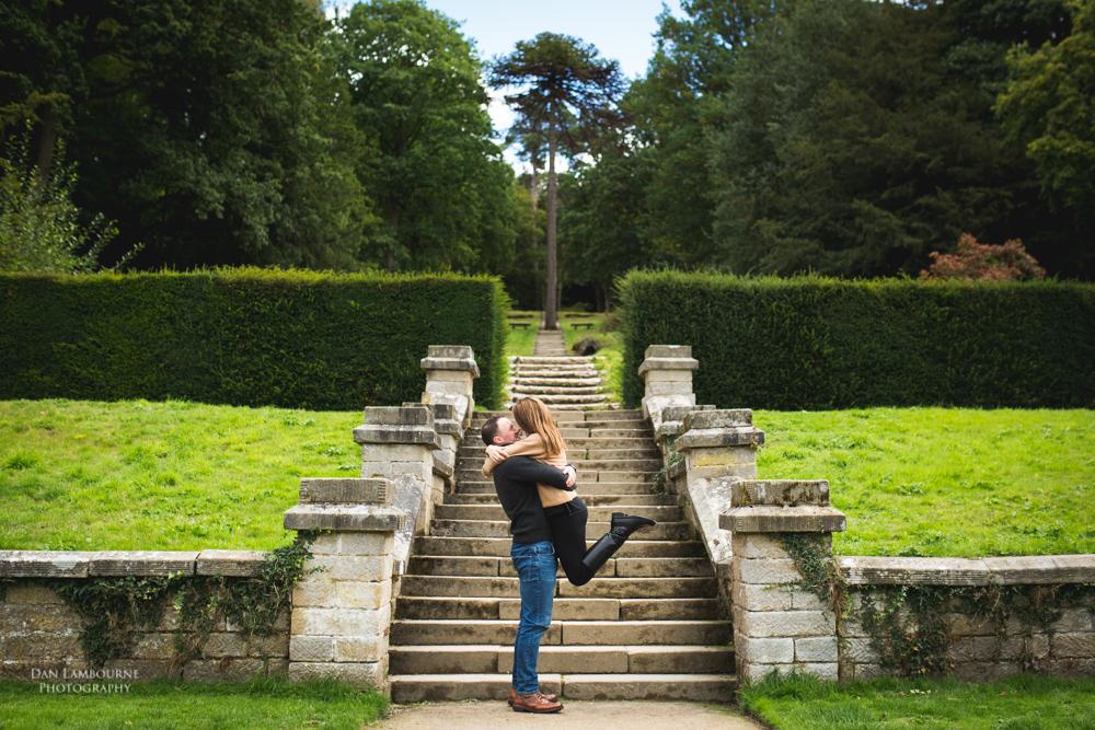 Chatsworth House Wedding_12.jpg