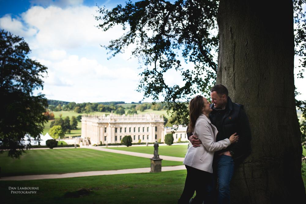 Chatsworth House Wedding_17.jpg