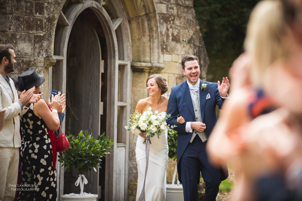 Irnham Hall Wedding Photography_60.jpg