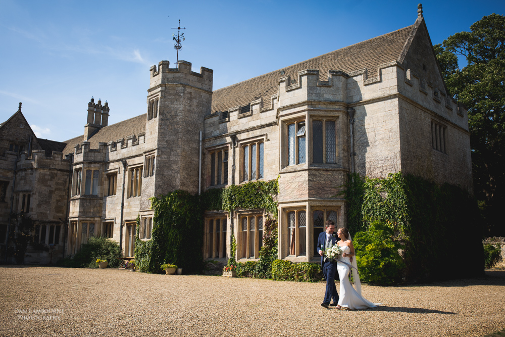Irnham Hall Wedding Photography_62.jpg