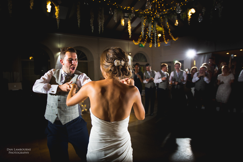 Irnham Hall Wedding Photography_129.jpg