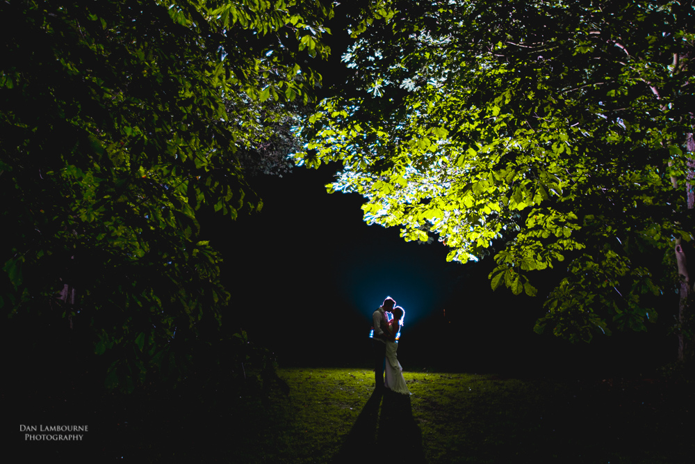Irnham Hall Wedding Photography_151.jpg