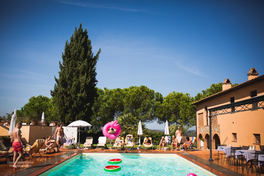 Wedding Photographers in Tuscany_8.jpg