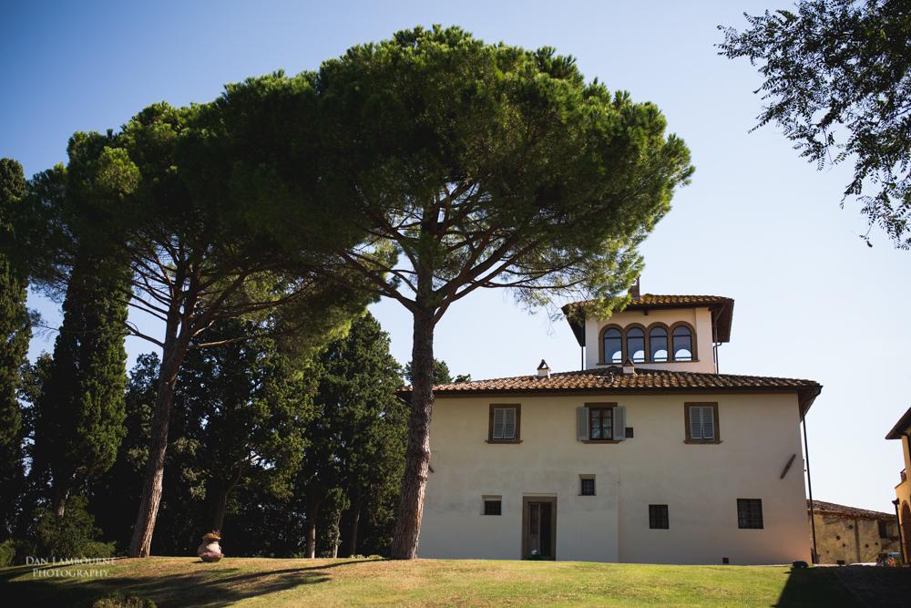 Wedding Photographers in Tuscany_10.jpg
