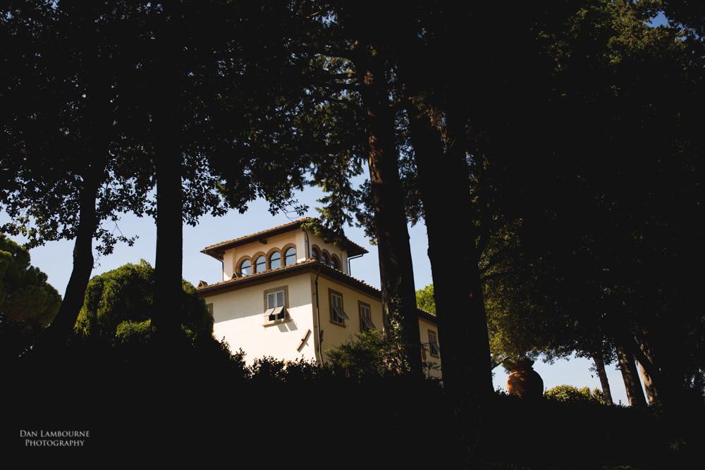 Wedding Photographers in Tuscany_12.jpg