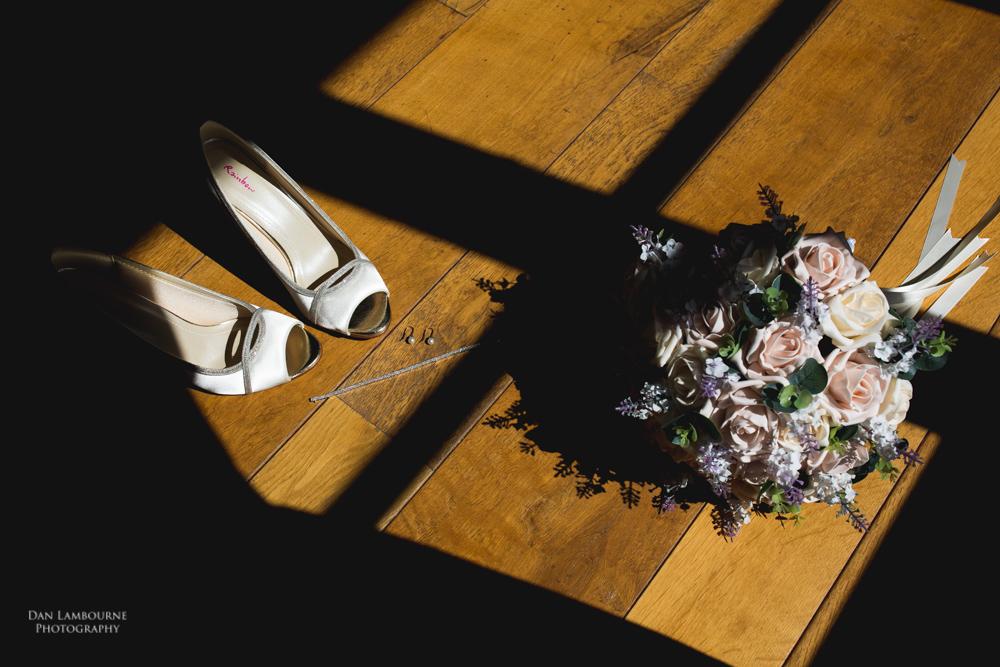Wedding Photographers in Tuscany_17.jpg