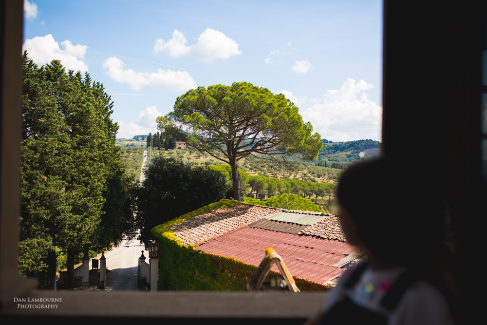 Wedding Photographers in Tuscany_19.jpg