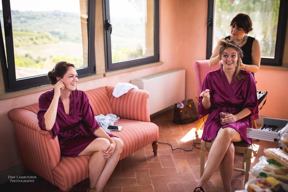 Wedding Photographers in Tuscany_20.jpg