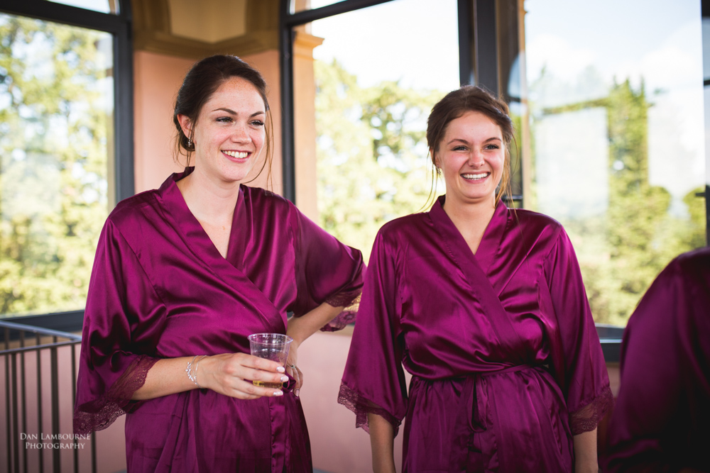 Wedding Photographers in Tuscany_25.jpg
