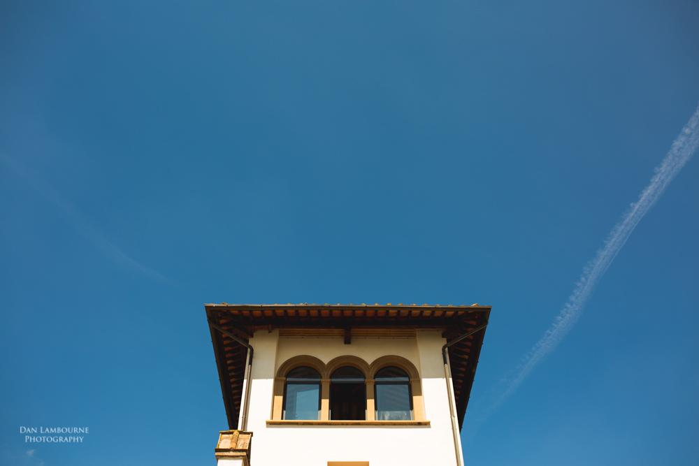 Wedding Photographers in Tuscany_28.jpg