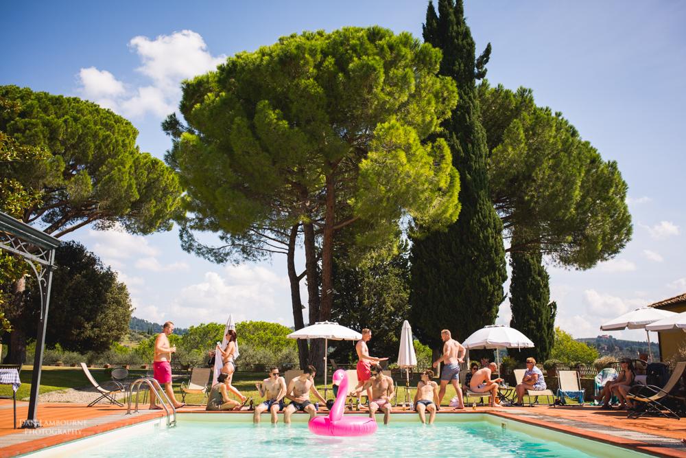 Wedding Photographers in Tuscany_27.jpg