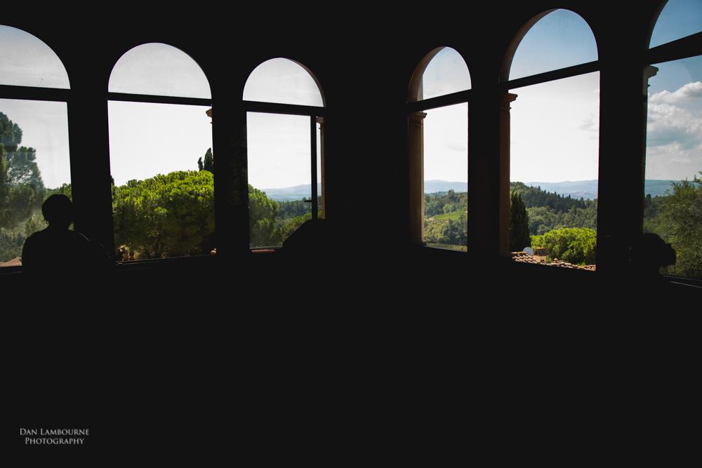 Wedding Photographers in Tuscany_29.jpg