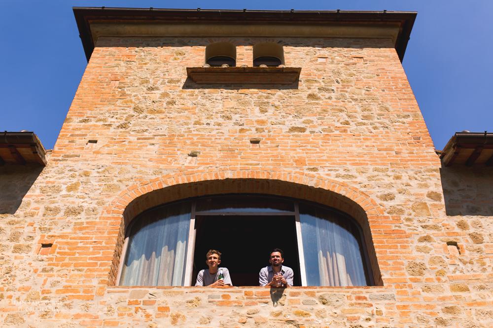 Wedding Photographers in Tuscany_33.jpg