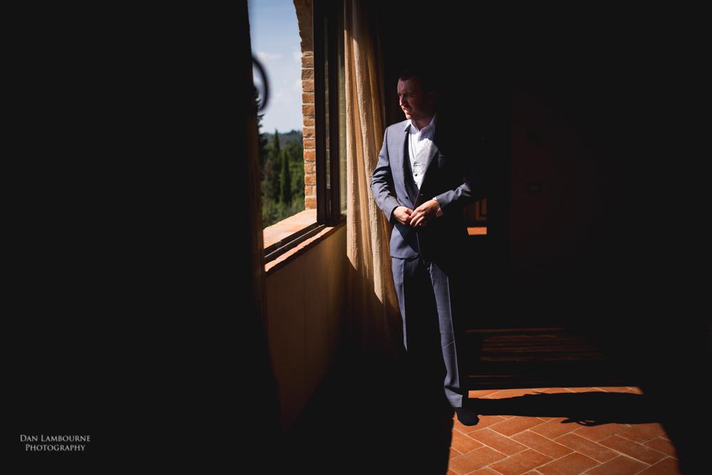 Wedding Photographers in Tuscany_35.jpg
