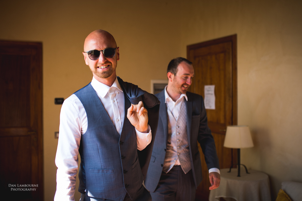 Wedding Photographers in Tuscany_40.jpg