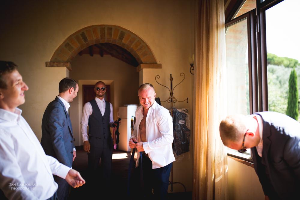 Wedding Photographers in Tuscany_43.jpg