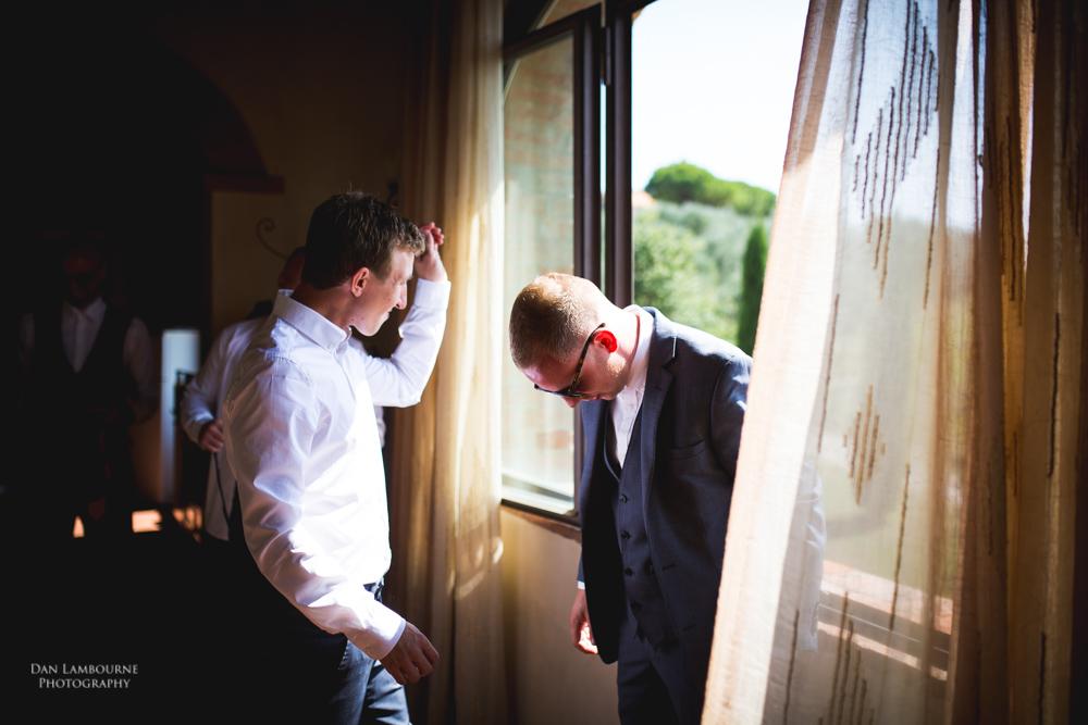 Wedding Photographers in Tuscany_44.jpg
