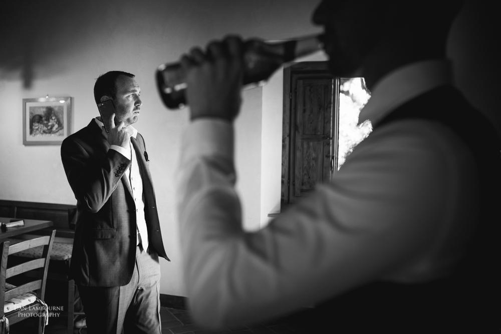 Wedding Photographers in Tuscany_46.jpg