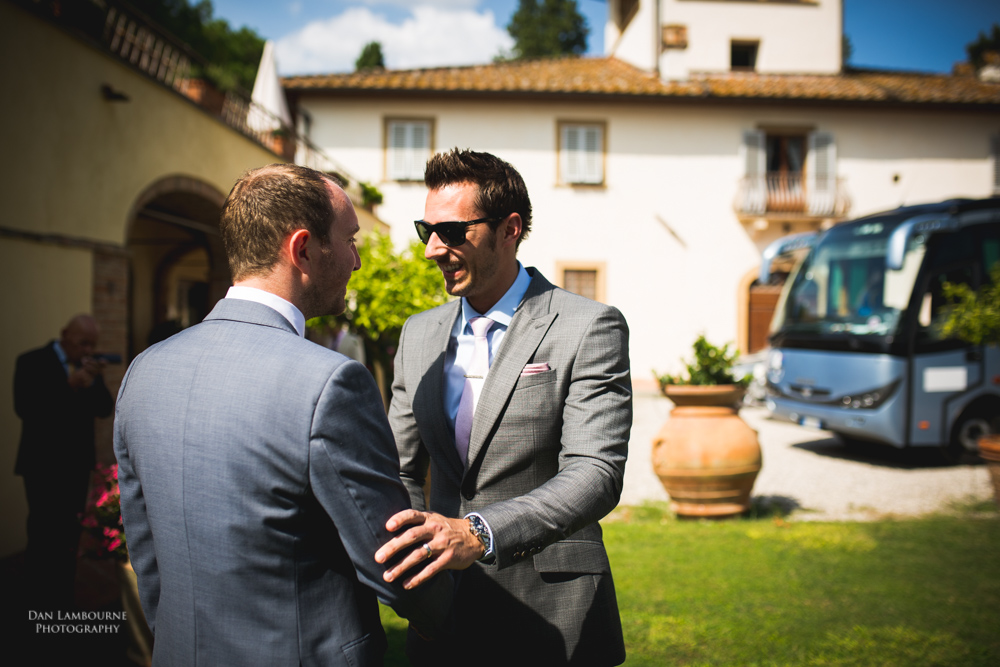 Wedding Photographers in Tuscany_51.jpg