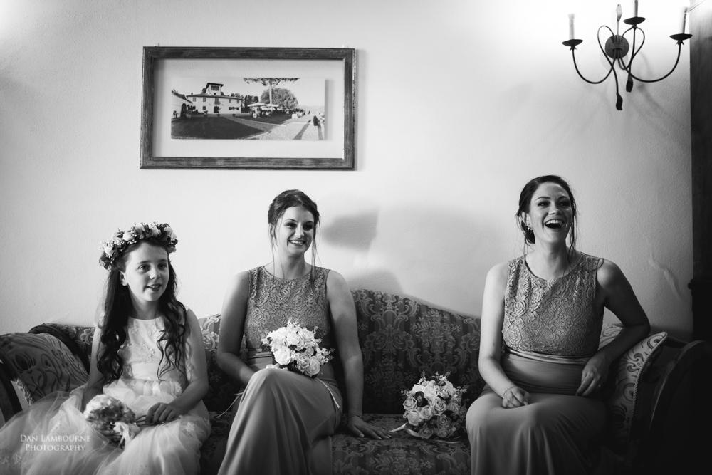 Wedding Photographers in Tuscany_54.jpg