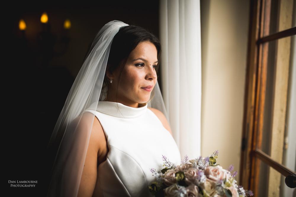 Wedding Photographers in Tuscany_56.jpg