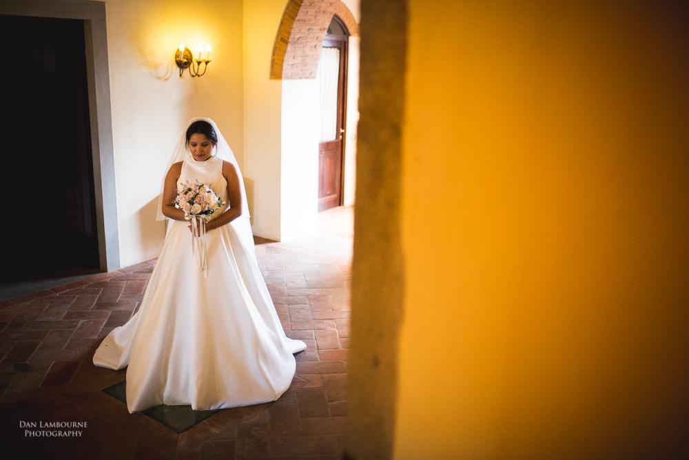 Wedding Photographers in Tuscany_57.jpg