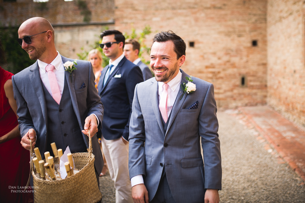 Wedding Photographers in Tuscany_60.jpg
